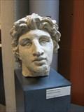 Image for Musée d'Art et d'Histoire de Langres - France