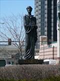 Image for Gomidas Vartabed - Detroit, MI