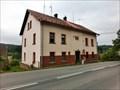 Image for Dolní Olešnice - 543 75, Dolní Olešnice, Czech Republic