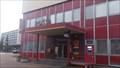 Image for Litvinov 1 - 43601, Czech Republic