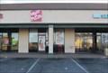 Image for What A Pizza - Sacramento, CA
