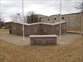 Image for Woodward Centennial Park/Plaza - Woodward, OK