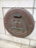 Image for Chittenden Bank - Montpelier, VT