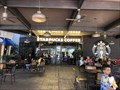 Image for Starbucks - Universal Citywalk - Orlando, FL