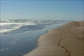 Image for Edwin King Atwood Park, South Padre Island, Texas