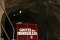 Image for Le funiculaire de La Grotte des Demoiselles - Saint Bauzille de Putois, Hérault, France