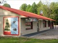 Image for Smoky Mountain Memories at Laughing Larry-Cosby,TN