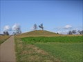 Image for Das Kleinaspergle - Celtic Burial Mound