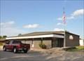 Image for Kinsley, Kansas 67547