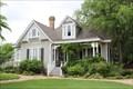 Image for Sayles, Henry, House - Abilene, TX