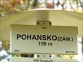 Image for 159m - Pohansko (zam.), Czech Republic