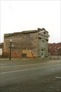 Image for Bank of Bolivar - Bolivar, TN