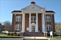 Image for Pendleton County Courthouse - Franklin, West Virginia