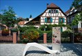 Image for Thermalisme et source romaine - Niederbronn-Les-Bains, Bas-Rhin