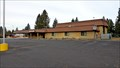 Image for Mountain View Assembly of God Church - Spokane, WA
