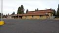 Image for Mountain View Assembly of God Church - Spokane, WA