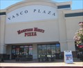 Image for Mountain Mike's - Vasco - Livermore, CA