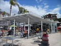 Image for Starbucks  -  Horton Plaza Park  -  San Diego, CA