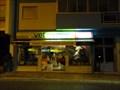 Image for SOS Vet - Almada, Portugal