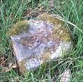 Image for TB 2003-12 Ohrada