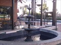 Image for Sun Plaza Fountain, Gainesville, Fla