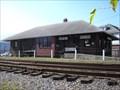 Image for Westernport Depot - Westernport, Maryland