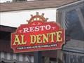 Image for Resto Al Dente, Oka, Qc