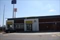 Image for McDonald - 3660 Riverside Dr - Macon, GA