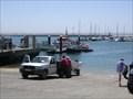 Image for Rampa do ISN - Peniche, Portugal