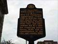 Image for St. Augustine's Roman Catholic Church - Philadelphia, PA