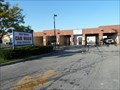 Image for Still a Car Wash - Richmond Hill, ON