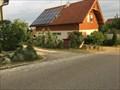 Image for Insektenhotel Dorfmerkingen, Ostalbkreis
