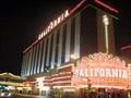 Image for California Hotel & Casino