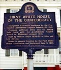 Image for First White House of the Confederacy-Montgomery, AL