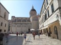 Image for Lucky 7 - Dubrovnik, Croatia