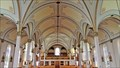 Image for St. Ambrose Pro-Cathedral Pipe Organ - Yarmouth, NS