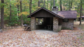 Image for Cabin No. 4 - Linn Run State Park Family Cabin District - Rector, Pennsylvania