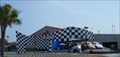 Image for NASCAR SpeedPark  - Myrtle Beach, SC