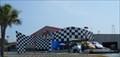 Image for NASCAR SpeedPark  - Myrtle Beach, SC