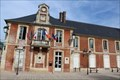 Image for Abbaye Saint-Pierre - Lagny-sur-Marne, France