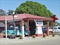 Image for Mobile Service Station - Quitaque, TX