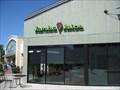 Image for Jamba Juice - Diamond Blvd -  Concord, CA
