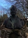 Image for Félix Laurent Tours (Centre Val de Loire, France)