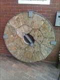 Image for Mill Stone - Hempnall Mill Road towermill - Hempnall, Norfolk