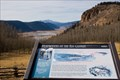Image for Headwaters of the Rio Grande Orientation Table - Rio Grande National Forest, CO