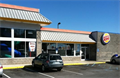 Image for Burger King #4118 - West Main Street - Chirstianburg, Virginia