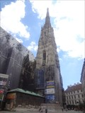 Image for Stephansdom South Tower (Vienna, Austria)