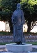Image for St. Luke - Jacksonville, FL