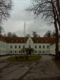 Image for Dalum Kloster - Odense, Denmark