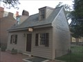 Image for John Bell House - Dover, Delaware
